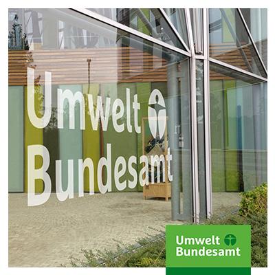 www.umweltbundesamt.de