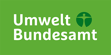 Umweltbundesamt