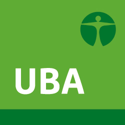 The UBA on Twitter - You leave umweltbundesamt.de (opens a new window). Please read our disclaimer.