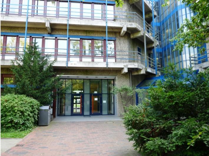 Modulbescheinigung Uni Oldenburg
