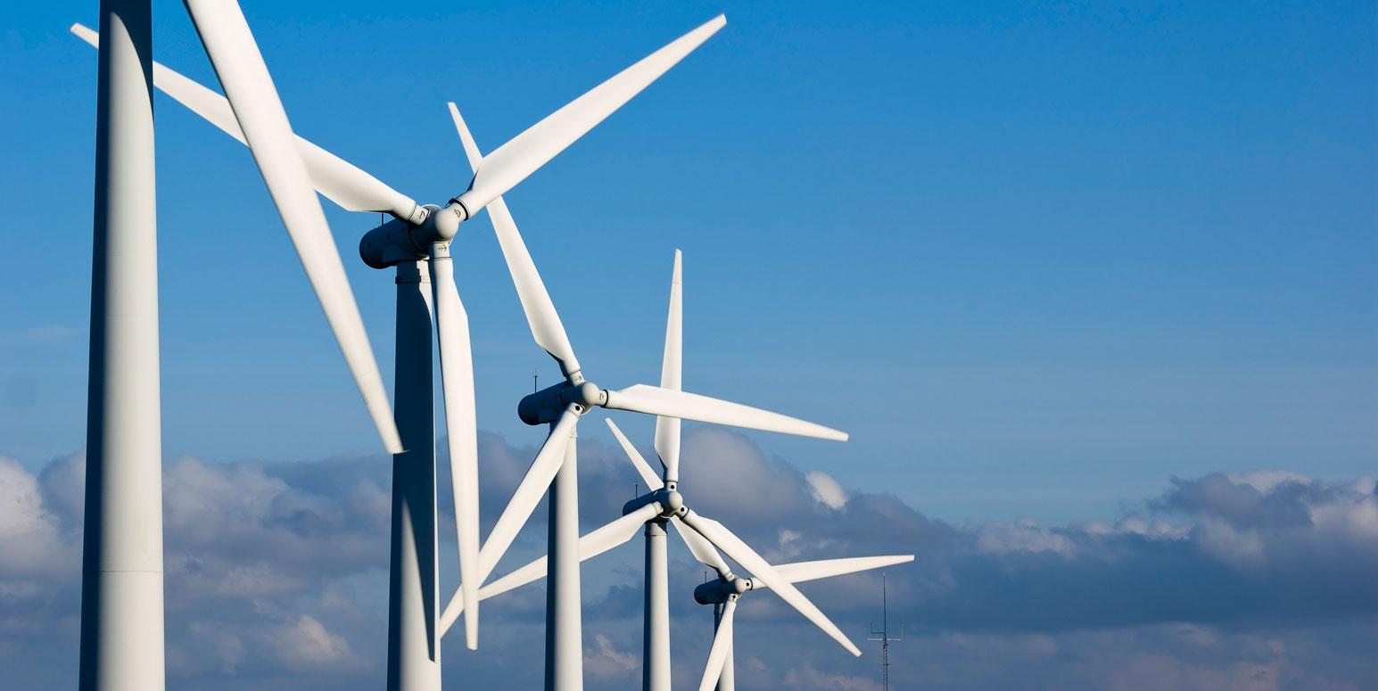 Energie und Klima | Umweltbundesamt