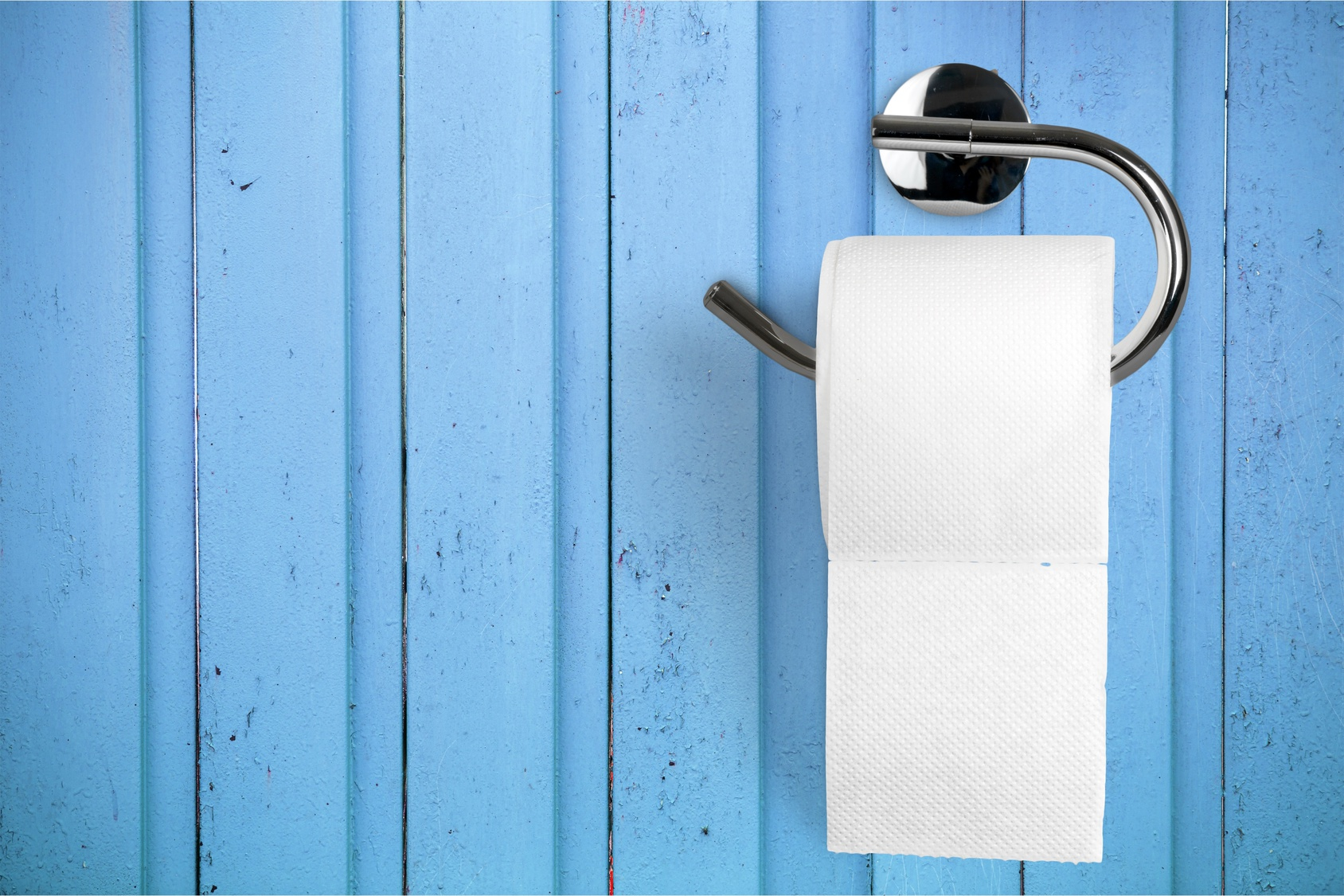 papiertaschent cher hygienepapiere umweltbundesamt. Black Bedroom Furniture Sets. Home Design Ideas