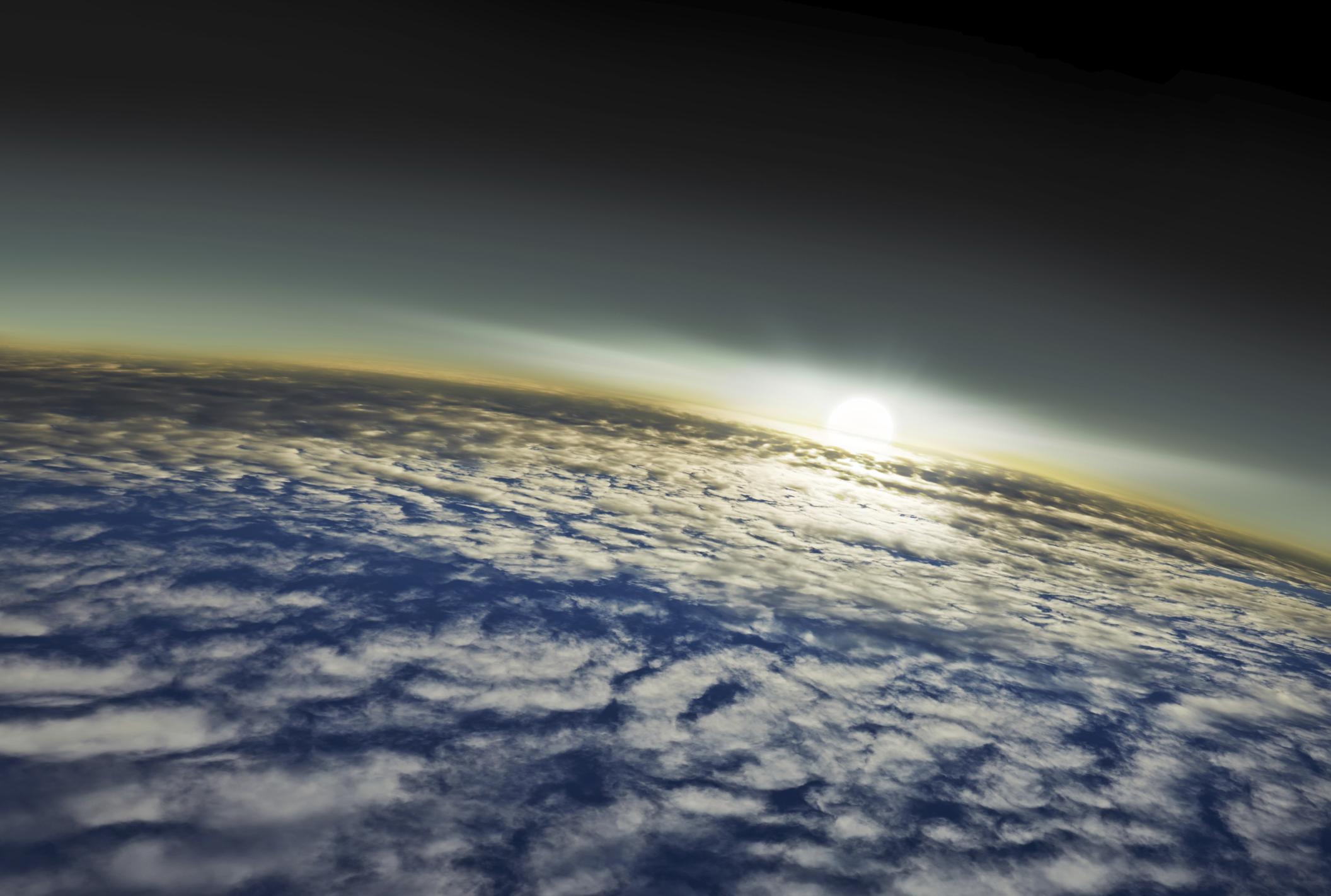 Klimaneutral leben | Umweltbundesamt