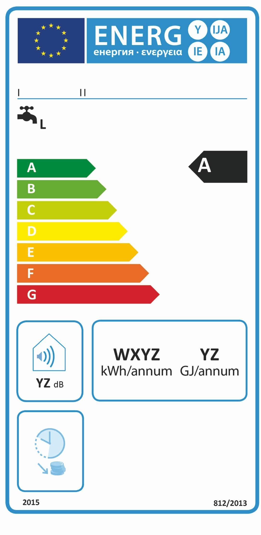 Warmwasserbereiter und Warmwasserspeicher   Umweltbundesamt