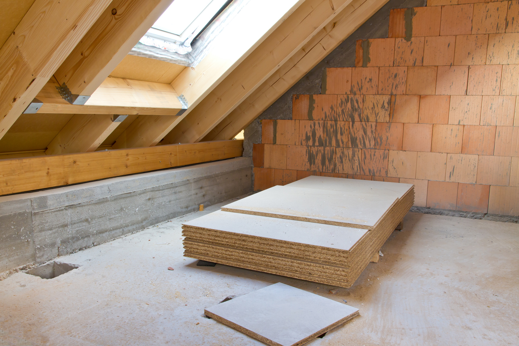 harmonisierung der gesundheitl bewertung nik und eu lci. Black Bedroom Furniture Sets. Home Design Ideas