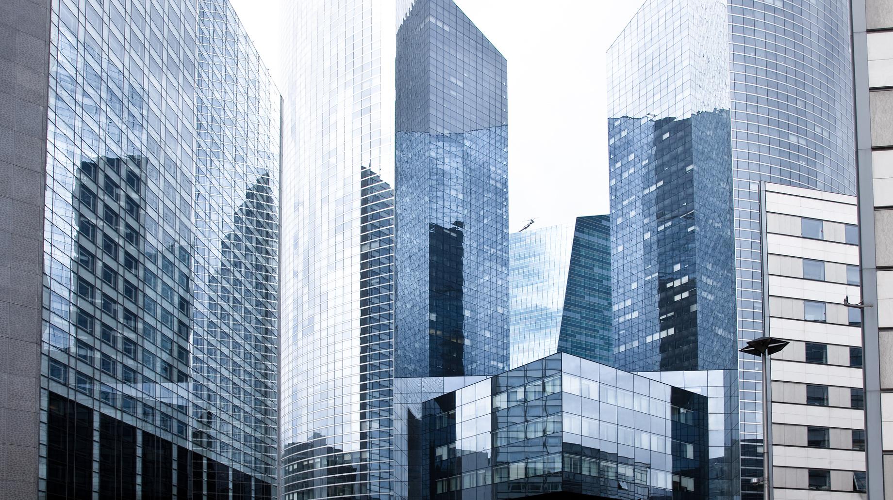 The Sick Building Syndrome Sbs Umweltbundesamt