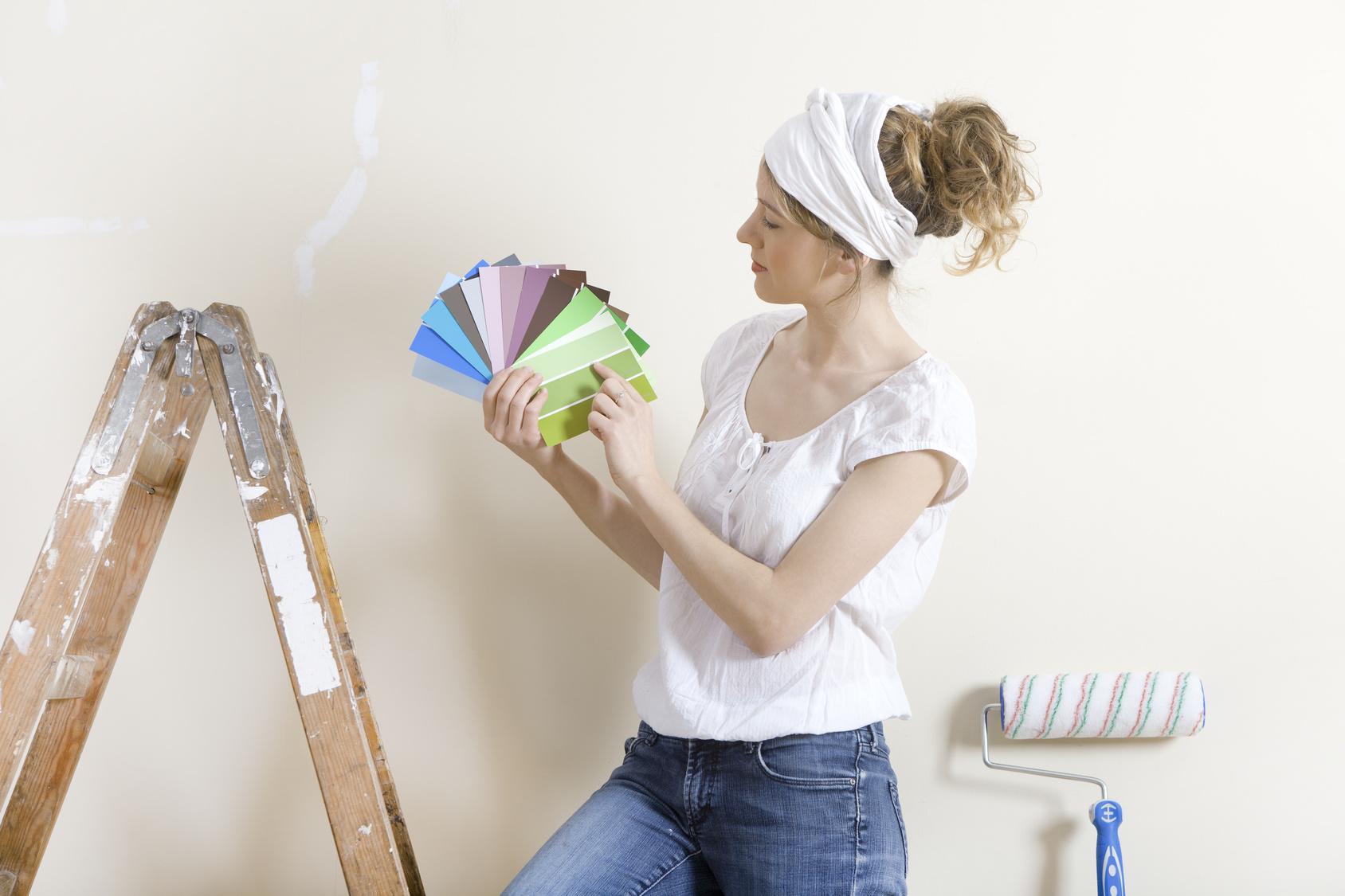 blauer engel wandfarben neue vorgaben f r konservierungsmittel umweltbundesamt. Black Bedroom Furniture Sets. Home Design Ideas