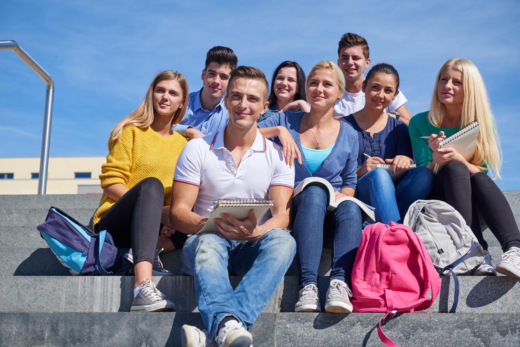 junge erwachsene haben immer weniger quecksilber im k rper umweltbundesamt