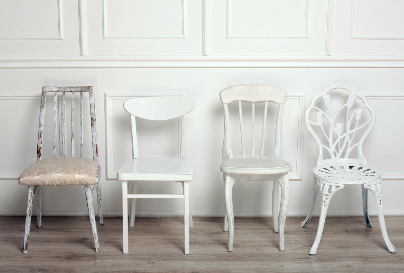 augen auf beim m belkauf umweltbundesamt. Black Bedroom Furniture Sets. Home Design Ideas