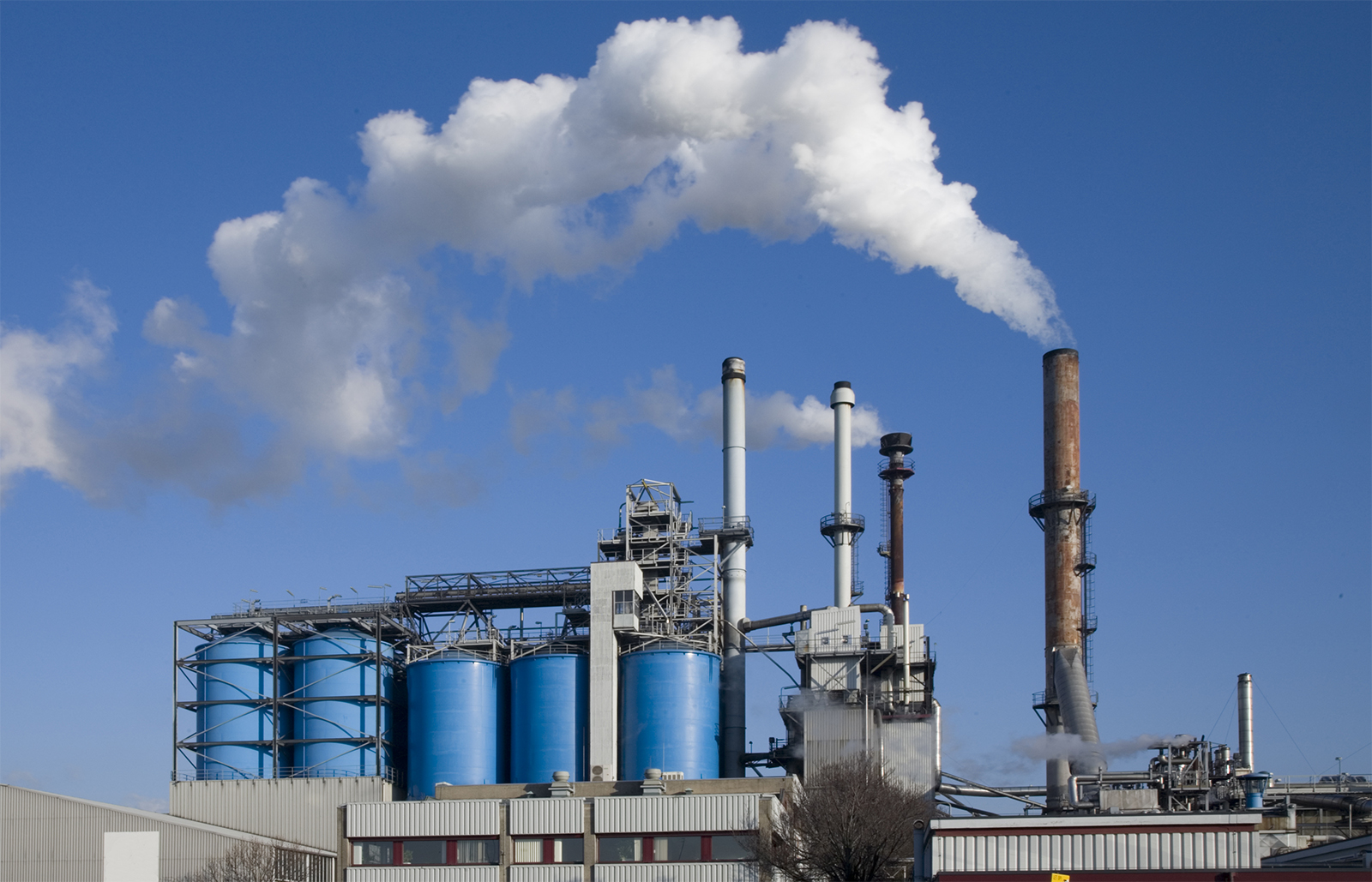 industrial pollution Download 66,102 industrial pollution stock photos for free or amazingly low rates new users enjoy 60% off 76,410,251 stock photos online.