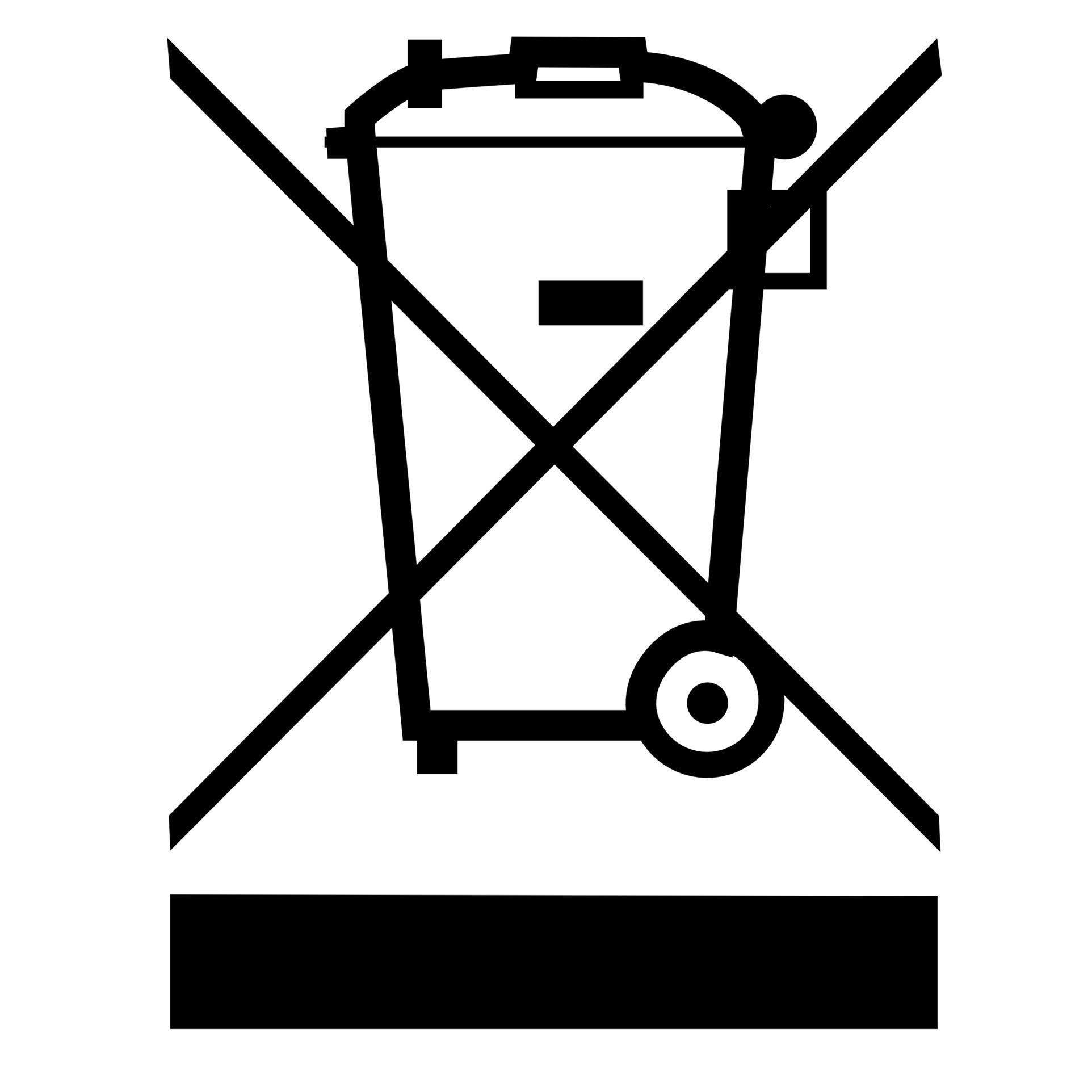 Batteries | Umweltbundesamt