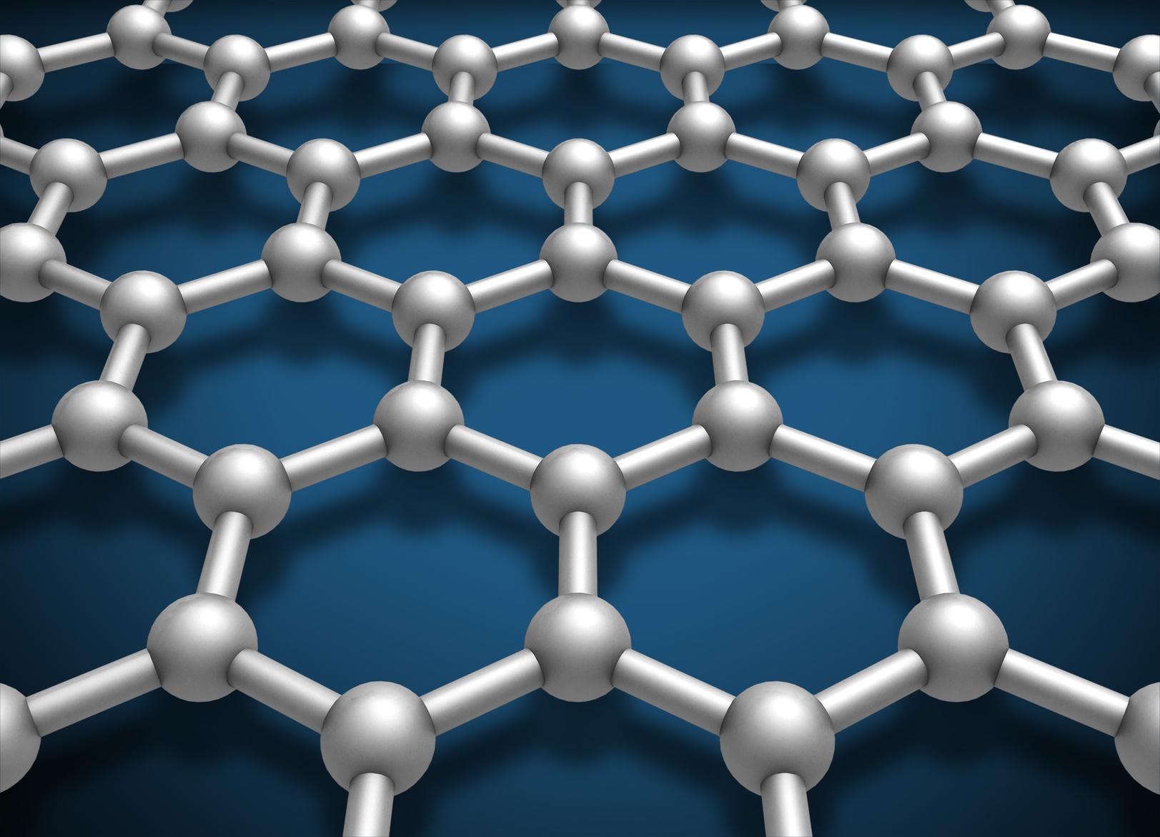 Nanostruktur