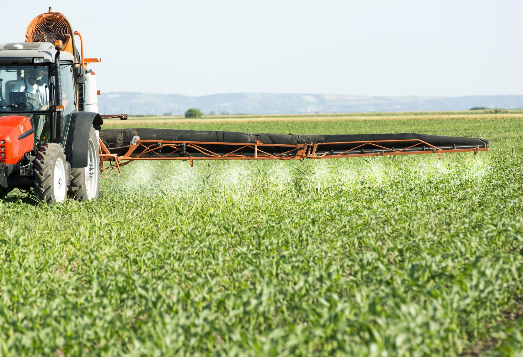Pesticides | Umweltbundesamt