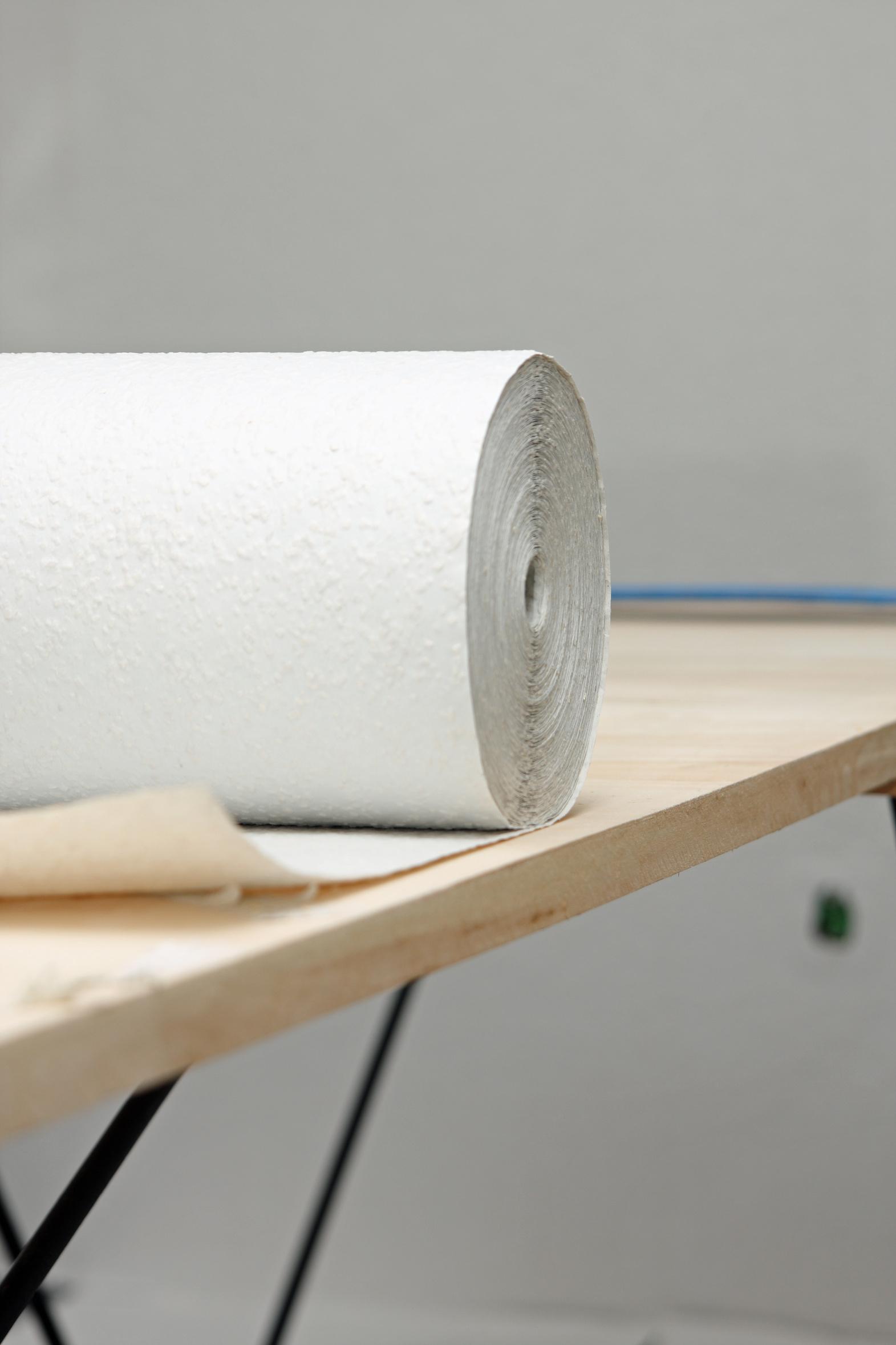 tapeten und raufaser umweltbundesamt. Black Bedroom Furniture Sets. Home Design Ideas