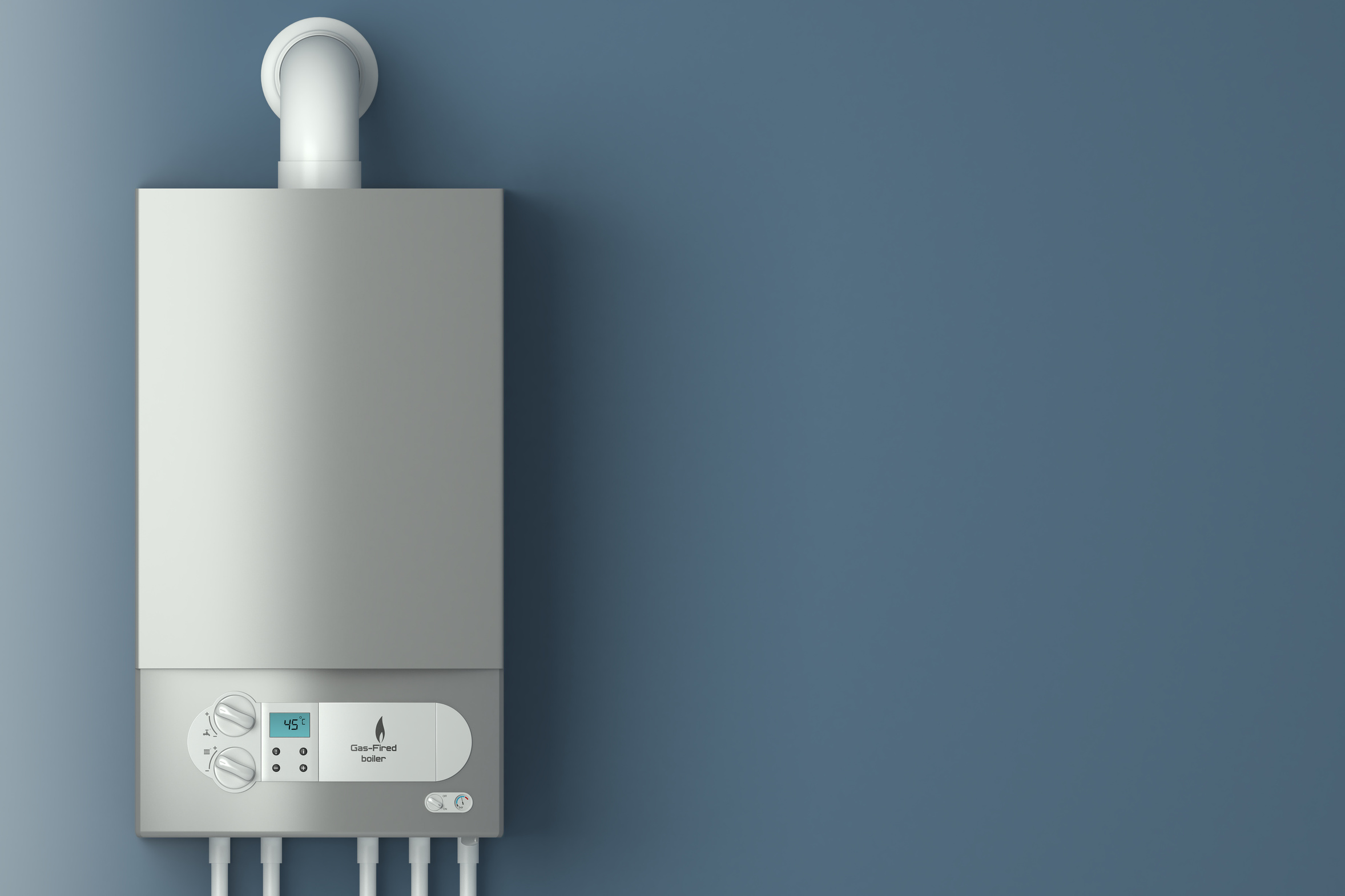 Fabulous Gasheizung | Umweltbundesamt AW35