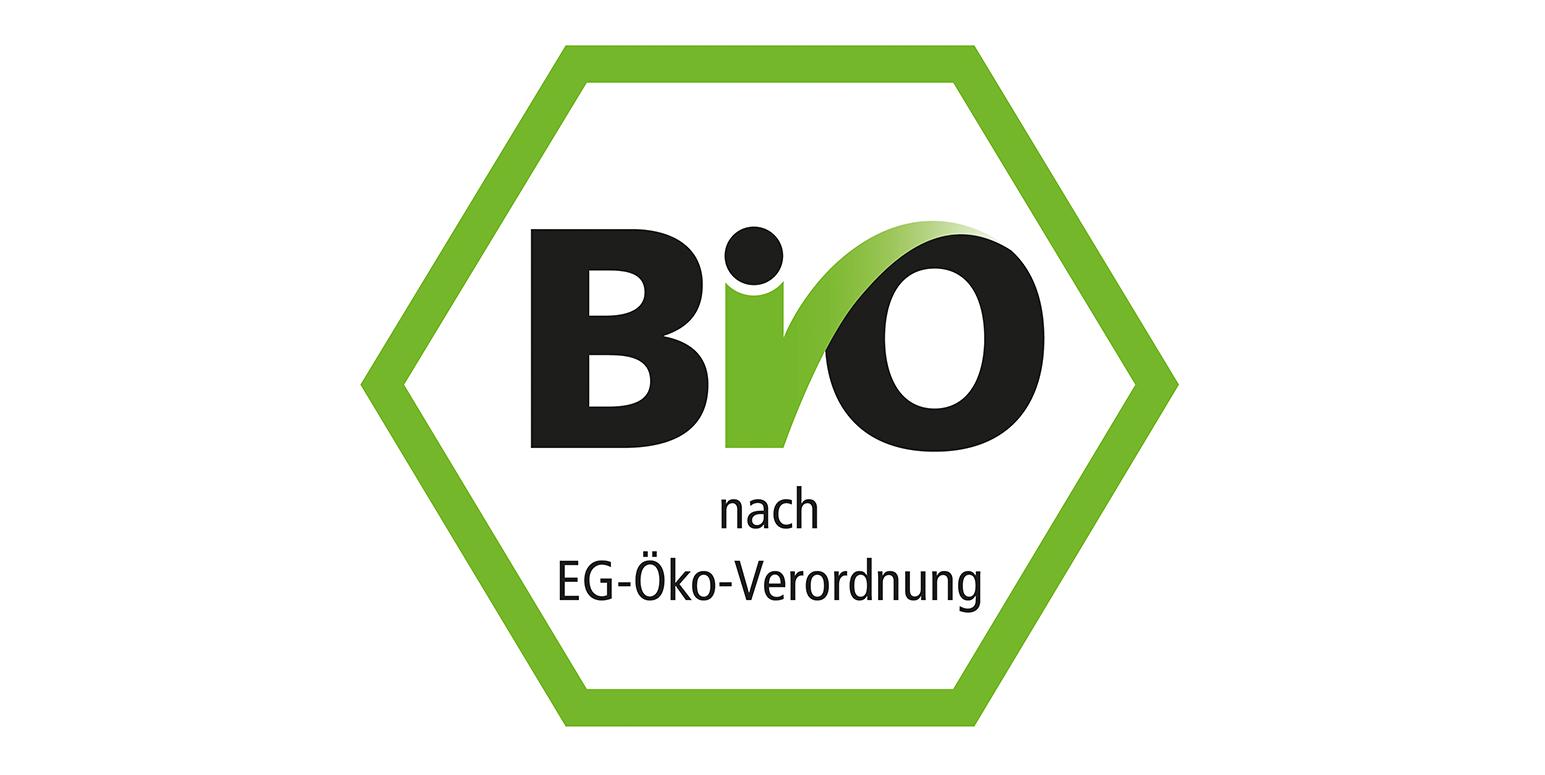 bierpreisentwicklung oktoberfest münchen