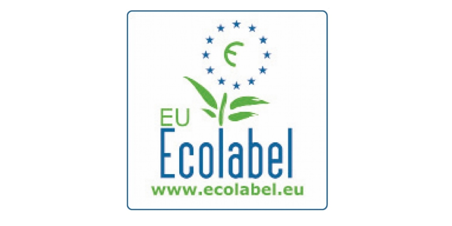 eco label Germany: clariant supports customers in their pursuit of eco-label status for consumer and industrial cleaning products, with the unveiling of a core range of colorants (dyes and pigments) that meets the requirements of the nordic ecolabel nordic swan and the eu ecolabel.