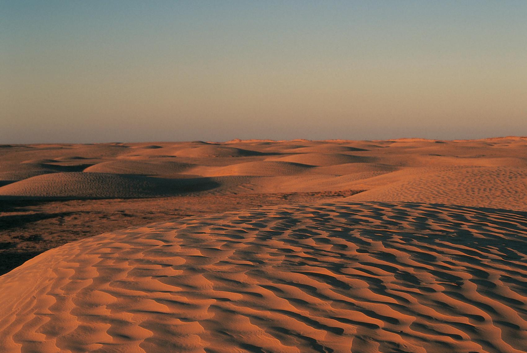 Feinstaub kommt auch aus der sahara umweltbundesamt for Boden bilder