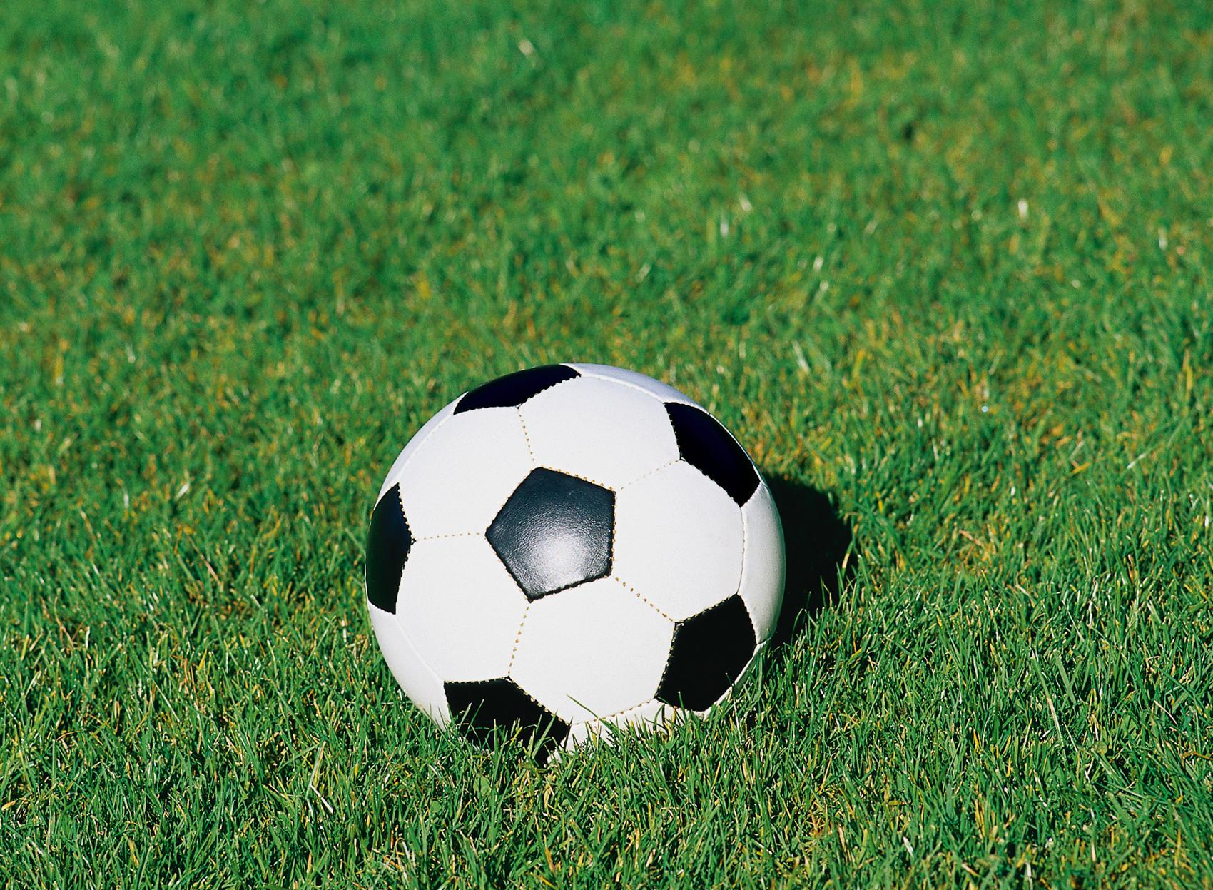 Fußball Geräusche