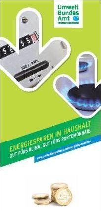 publikation energiesparen im haushalt gut f rs klima gut f rs portemonnaie umweltbundesamt. Black Bedroom Furniture Sets. Home Design Ideas