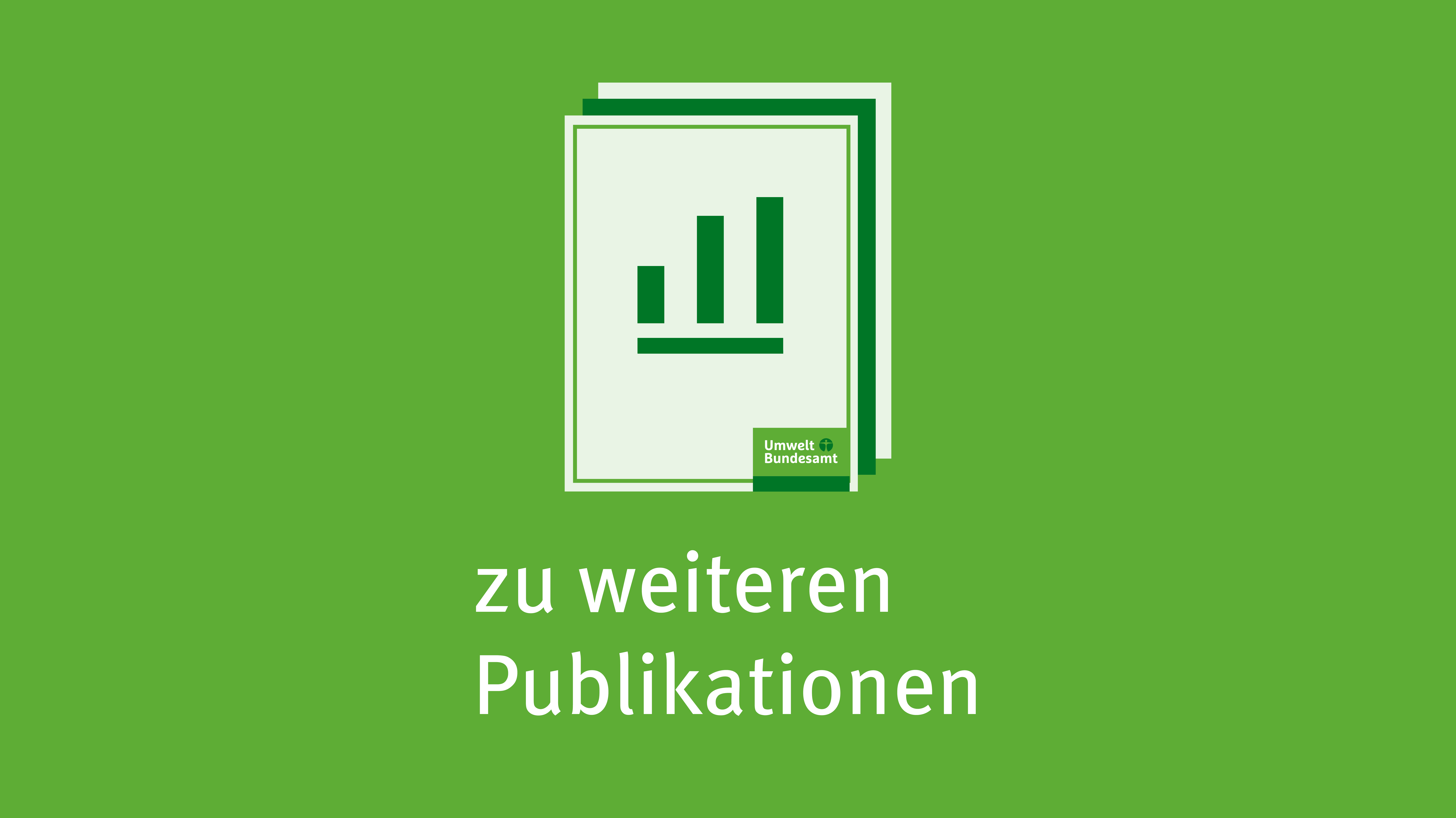 Exemplarische Publikation