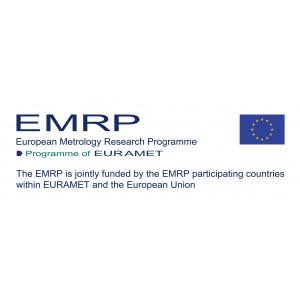 emrp Logo