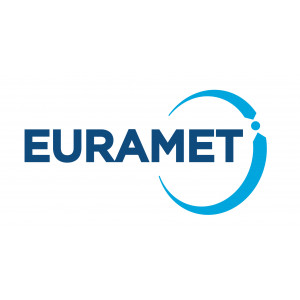 Euramet Logo