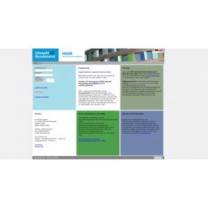 Startseite Herkunftsnachweisregister (HKNR) für Strom aus erneuerbaren Energien