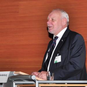 20 Years Focal Point Basel - Helge Wendenburg
