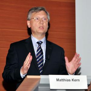 20 Years Focal Point Basel - Matthias Kern