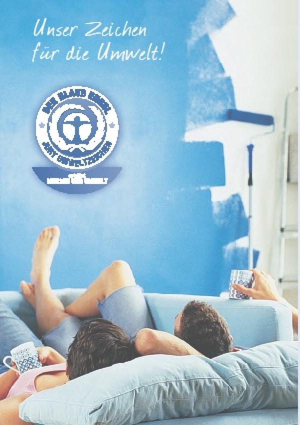 umweltzeichen blauer engel neue kriterien f r windel bus co umweltbundesamt. Black Bedroom Furniture Sets. Home Design Ideas