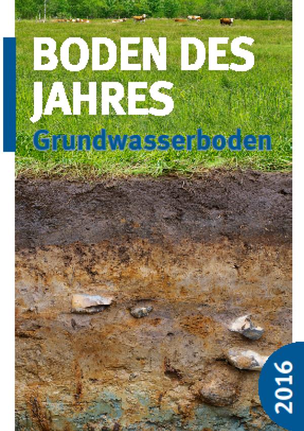 Cover Flyer Boden des Jahres 2016
