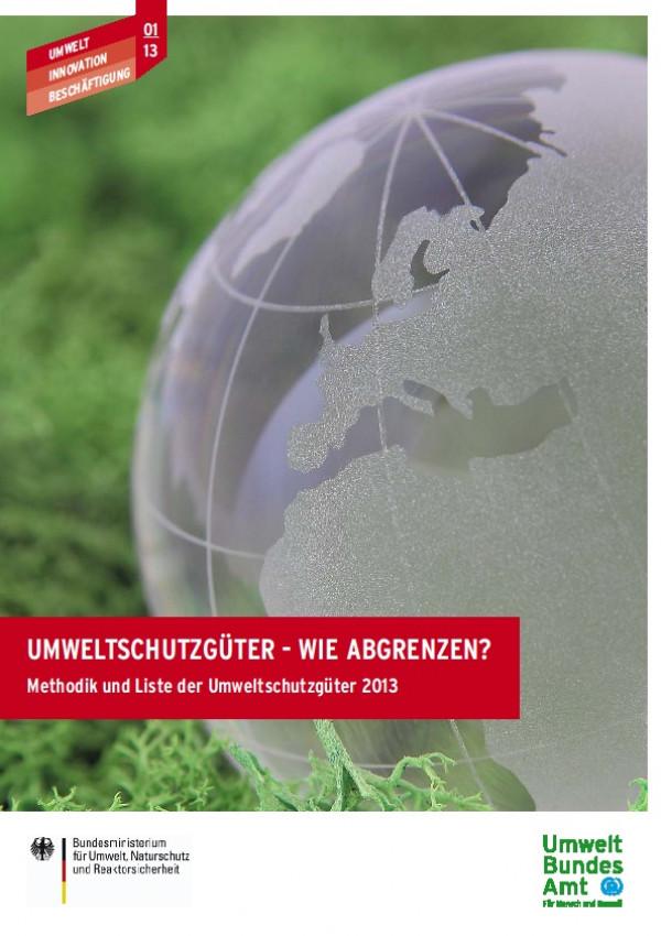 Cover UIB 01/2013