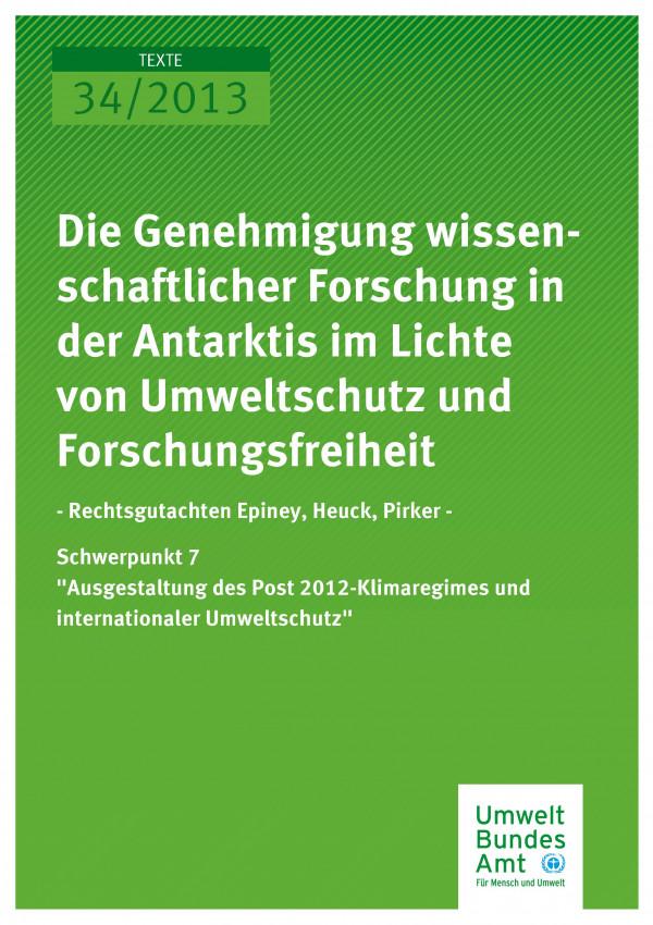 Cover Texte 34/2013