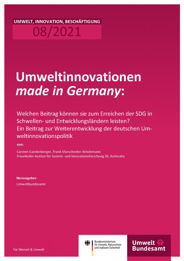 Cover UIB