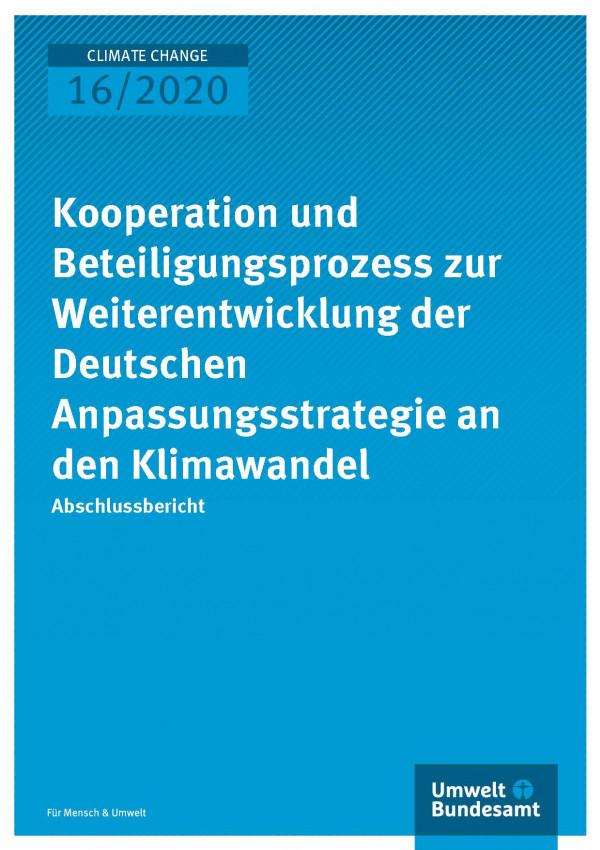 Titelseiten_CC_16-2020_Beteiligungsprozess-DAS