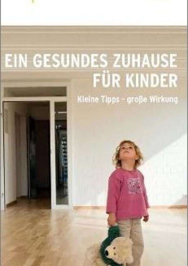 deutsche umweltstudie zur gesundheit geres 2003 2006 ehem kus umweltbundesamt. Black Bedroom Furniture Sets. Home Design Ideas