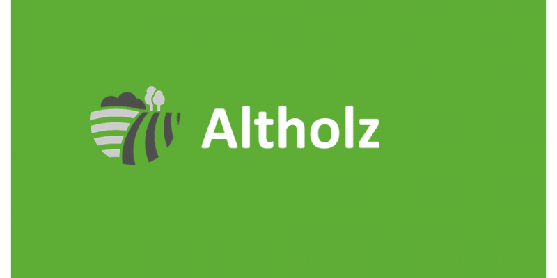 Altholz