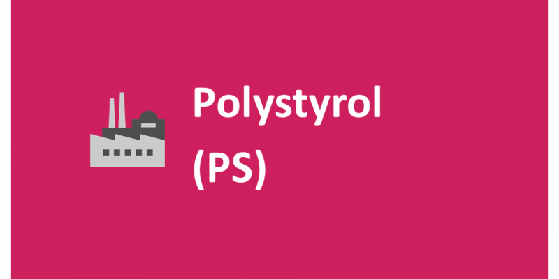 Polystyrol (PS)