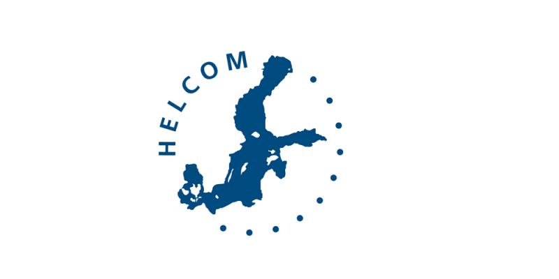 Logo von HELCOM
