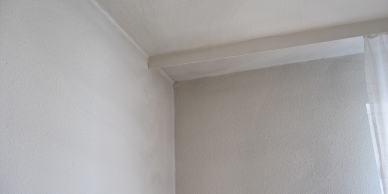 schwarze wohnungen fogging effekt umweltbundesamt. Black Bedroom Furniture Sets. Home Design Ideas