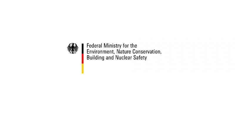 Federal Ministry for the Environment, Nature Conservation, Building and Nuclear Safety