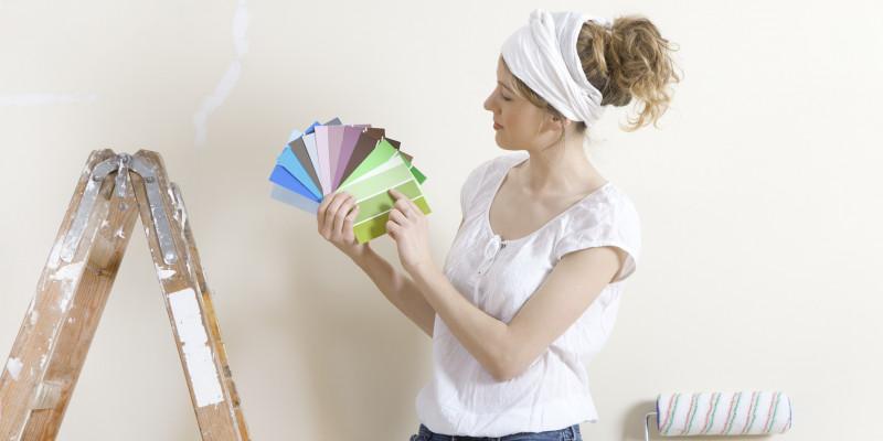 Konservierungsmittel In Wandfarben : konservierungsmittel in wasserbasierten wandfarben notwendig umweltbundesamt ~ Frokenaadalensverden.com Haus und Dekorationen