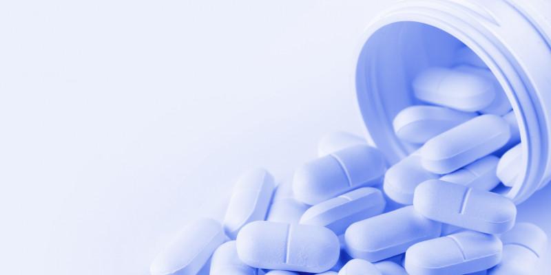 Arzneimittelkapseln