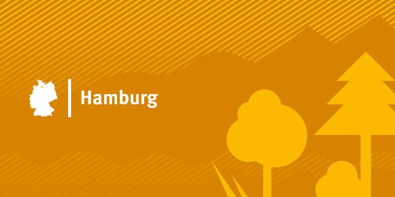 Headerbild für Bundesland Hamburg