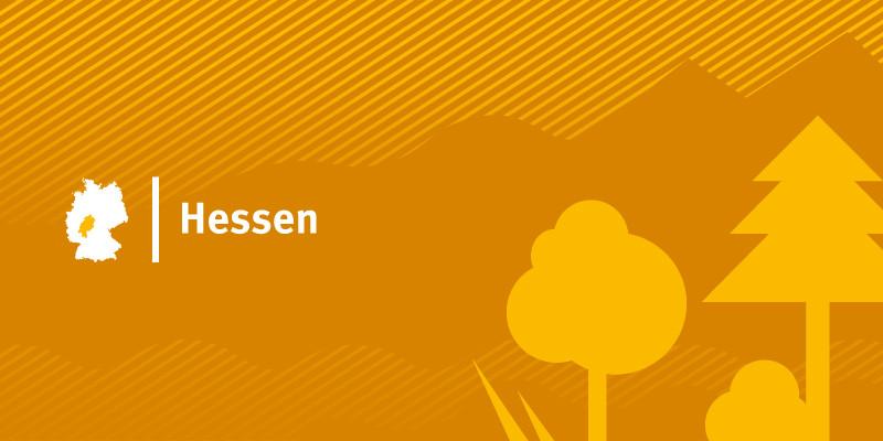 Headerbild für Bundesland Hessen