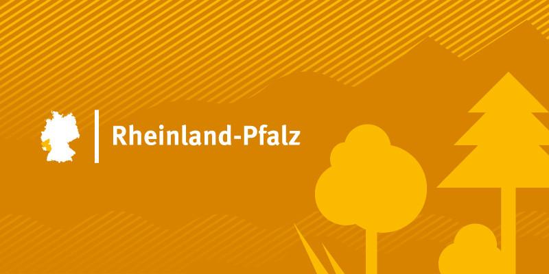 Headerbild für Bundesland Rheinland-Pfalz