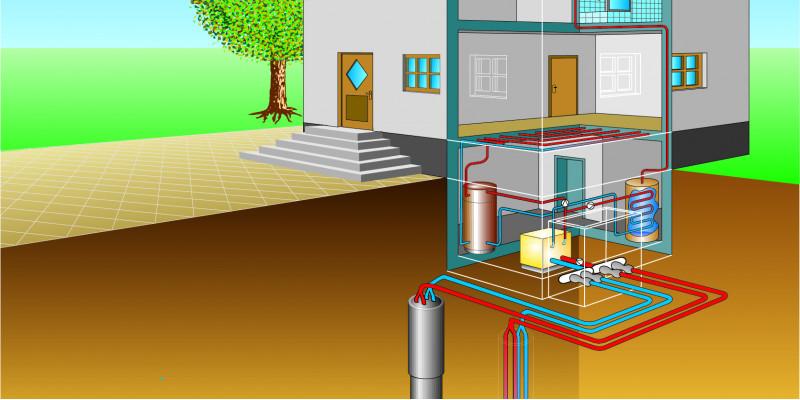 geothermie umweltbundesamt. Black Bedroom Furniture Sets. Home Design Ideas