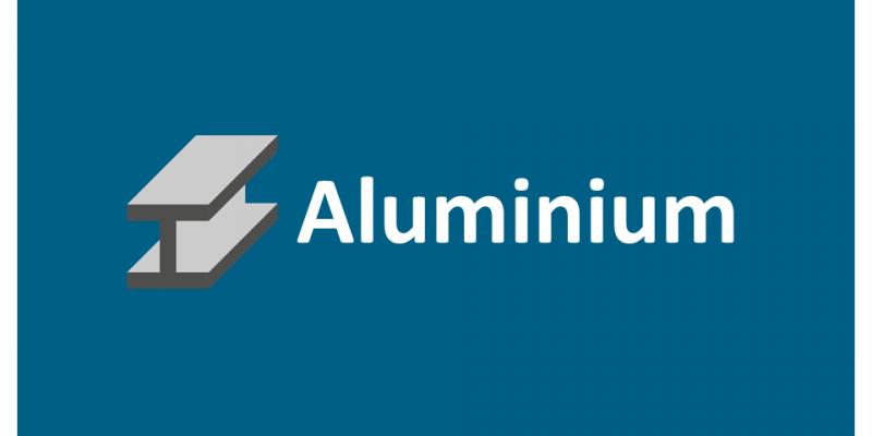 Alumium