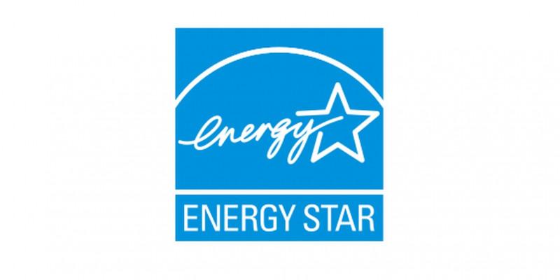 Label Energy Star